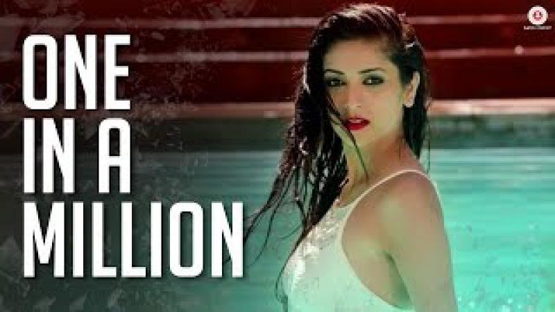 One In a Million I Jyoti Thakur I Sunny Dubb I Mack The Rapper