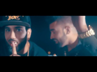 Asla (FULL SONG) - Simrat Gill - Sidhu Moose Wala - Byg Byrd - New Punjabi Song 2017