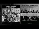 Philip H. Anselmo The Illegals - Choosing Mental Illness As A Virtue full album 2018