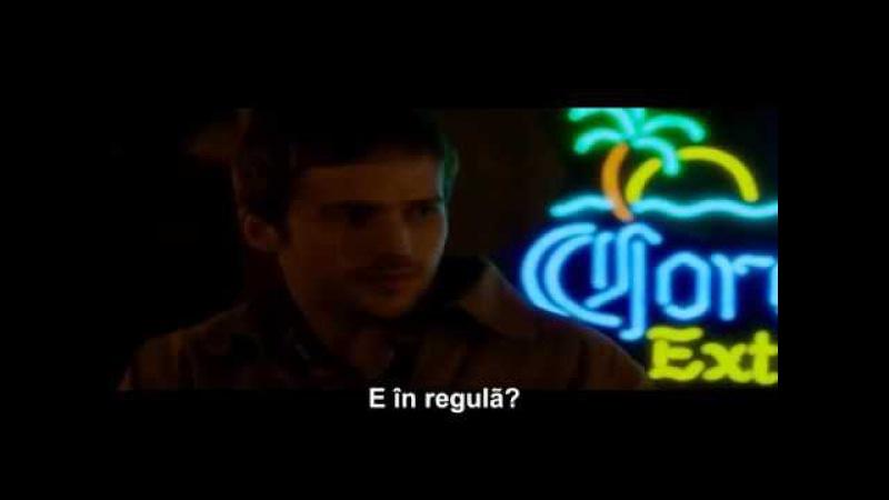 Rush Hour 2 - Ora de vrf 2, filme online subtitrat in Romana