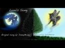 [DannyBrony] Luna's song (Original song)
