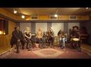 Ryan Sheridan ft Joss Stone Ireland