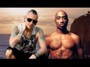 Linkin Park ft 2Pac In The End Chester Tribute
