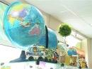 В Армавире сияет «Книжная радуга»