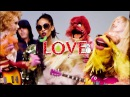 DAY 24: LOVEMUPPETS BY RANKIN: The Trailer