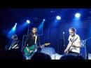 Darlia - Beam Me Up (10/11/17 Rock City Nottingham)