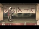 Naruto memories
