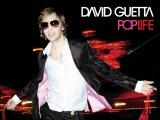 David Guetta - Winner of the game (ft JD Davis)