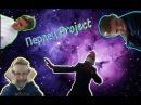 Пердец Project | Неудачные пранкеры | Новая реклама Вулкана 3