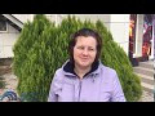 Татьяна купила дом в с. Львовское через агентство недвижимости «Золотая Арка».