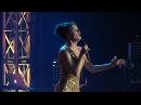 Елизавета Белоусова Listen СЛАВные зарисовки 4