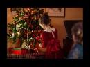 В ночном саду Рождественская песня Дети поют