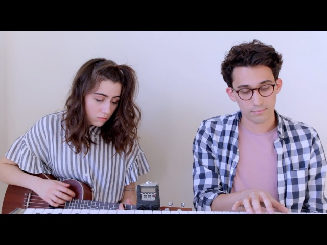 Bitter content - original song feat. Dom Fera || dodie