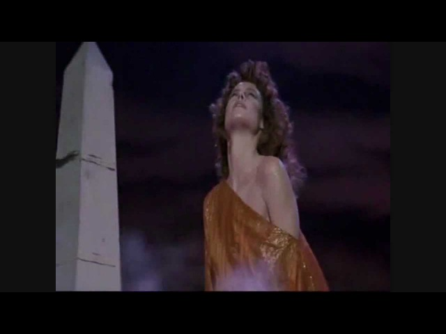 Aliens - Hicks Dreaming of Ripley (