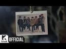 Vibe, 4men, Ben, Kim Dongjun, Francis, YO$AP - Goodbye Santa Claus