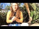 DR KELSEY ~ YOUR DREAMVISIONS REALSIDE, FAIRIES, MERMAIDS, EMFS, MAKE BETTER CHOICES
