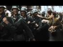 Wir Kommen Wieder [SUB THAI,Deutsch]-Wehrmacht