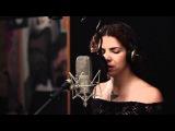 Vanessa da Mata - Te Amo (Webclipe Oficial)