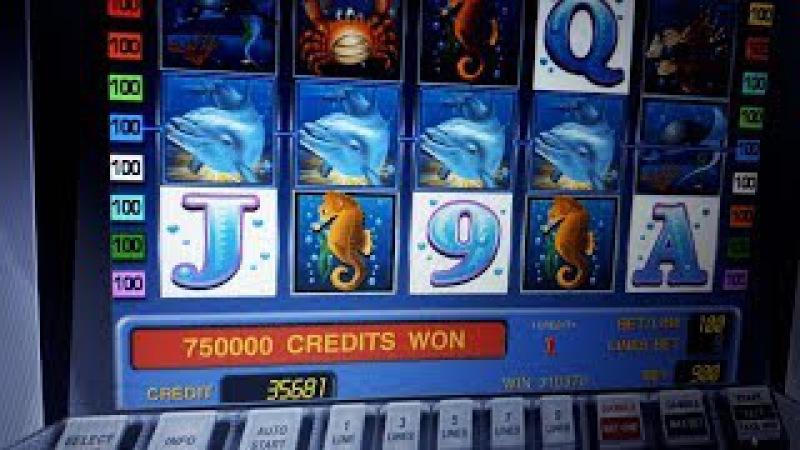 Как я выиграл 1.044.000 рублей в казино Император.