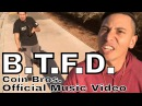 BTFD - Buy The F!ING Dip Official Music Video