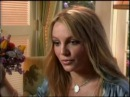 Britney Kevin Chaotic pt 4 veil of secrecy the finale- wedding