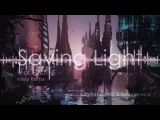 Gareth Emery &amp Standerwick - Saving Light (Hixxy Remix) feat. HALIENE