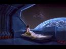 Плоская Земля как модель тюрьмы для душ или карантинная матричная симуляция суперкомпьютера