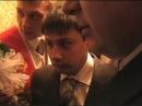 Свадьба Крым. г. Армянск 2-я часть