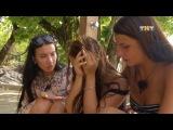Программа Дом 2. Остров любви 1 сезон  508 выпуск  — смотреть онлайн видео, бесплатно!