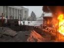 Перед атакою на наметове містечко на Грушевського 03 03 2018