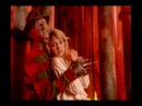 Nightmare On Elm Street 4 Soundtrack - Running From This Nightmare By Tuesday Knight