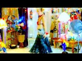 Tribal Fusion Belly Dance - Seducing LiFe