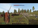 Life is Feudal MMO SPARTA and TFA VS Sinister Brotherhood and DAC 06 02 2018