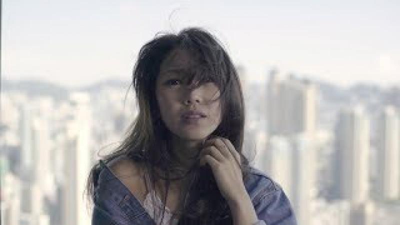 姜麗文 Lesley Chiang Until We Meet Again M V