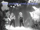 Sweet Connection - Heart To Heart (DDR Silvestershow)