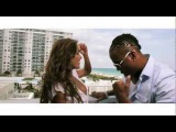 Qwote Feat. Pitbull &amp Lucenzo - Danza Kunduro (Official Video) Throw Your Hands Up