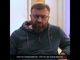 Михаил Пореченков, вспомнил в каком состоянии принял Россию Владимир Владимирович Путин.