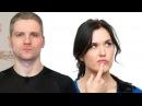 Фатальная ошибка девушек - видео с YouTube-канала Блог Торвальда