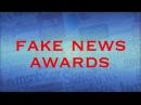 The Biggest Fake News Story That Didn't Make Trump's Fake News Awards