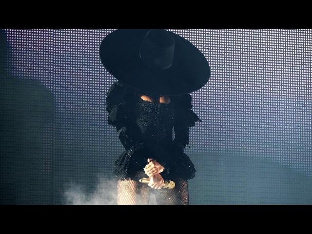 Beyoncé - Formation (Live at The Formation World Tour) (Legendado)