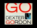 Dexter Gordon - Go 1962 Full Album