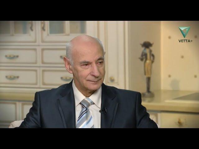 Интервью с директором издательства Мир Граля