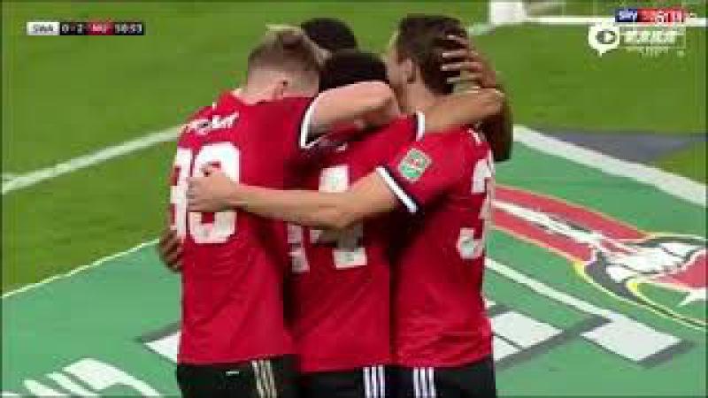 Bayern ganó la racha ganadora