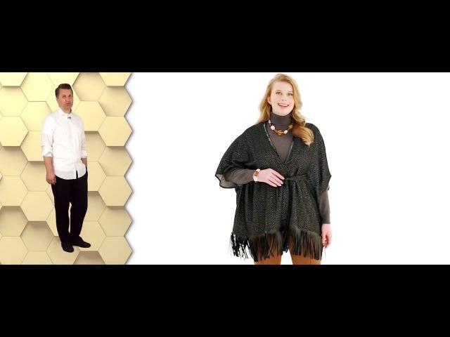 «Осенняя сказка» - Fashion директор Faberlic о коллекции )) Работа в интернете Фаберлик О...