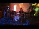 Rost Roll Band Мы любим буги вуги