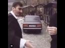 """Каха и Серго on Instagram: """"😂😂😂 Ставьте лайки❤️ Подпишись @kaxa_fans"""""""