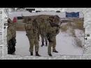 Как Безлер и Плотницкий рассказывали сказки о солдатах ВСУ - Антизомби, 23.12.2016
