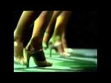 Dan Hartman (Legs &amp Co) - Instant Replay - (TOTP) 1978