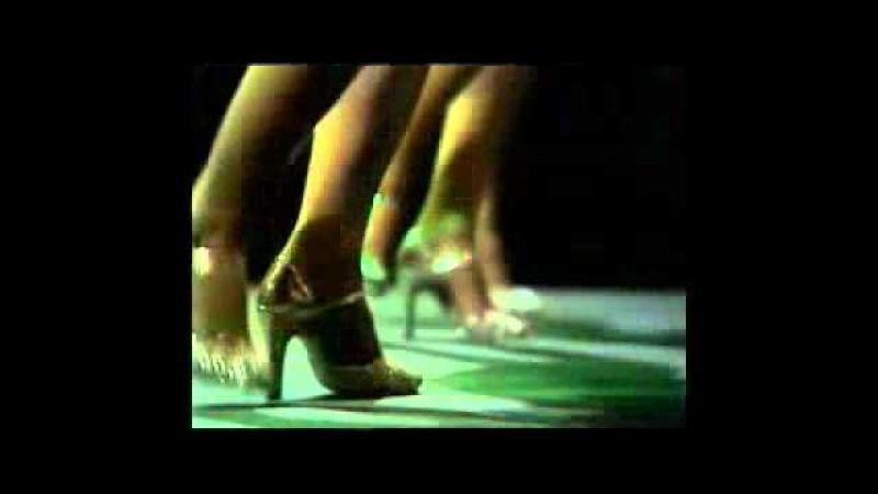 Dan Hartman (Legs Co) - Instant Replay - (TOTP) 1978