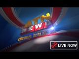 ATN News Live Stream